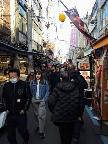 Article 82-photo 33-23 01 2019_Tsukiji fish market