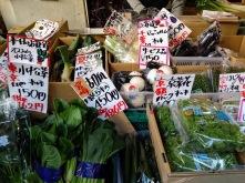 Article 82-photo 35-23 01 2019_Tsukiji fish market