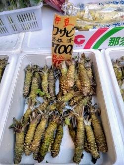 Article 82-photo 37-23 01 2019_Tsukiji fish market