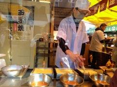 Article 82-photo 42-23 01 2019_Tsukiji fish market