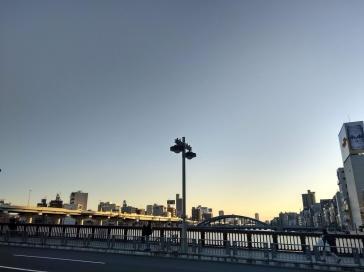 Article 82-photo 50-23 01 2019_Asakusa