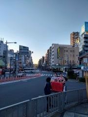 Article 82-photo 51-23 01 2019_Asakusa
