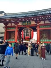 Article 82-photo 53-23 01 2019_Senso-ji temple