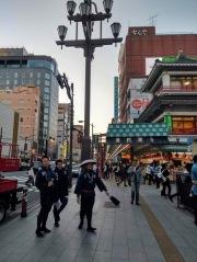 Article 82-photo 54-23 01 2019_Asakusa