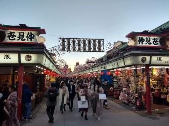 Article 82-photo 55-23 01 2019_Senso-ji temple