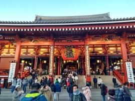 Article 82-photo 59-23 01 2019_Senso-ji temple