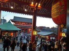 Article 82-photo 60-23 01 2019_Senso-ji temple