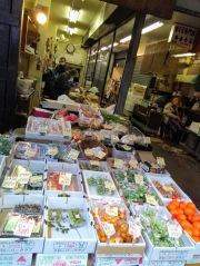 Article 82-photo 8-23 01 2019_Tsukiji fish market