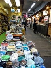 Article 82-photo 9-23 01 2019_Tsukiji fish market