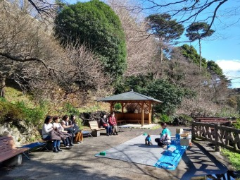 Article 83-photo 18-30 01 2020_Baien park_Atami