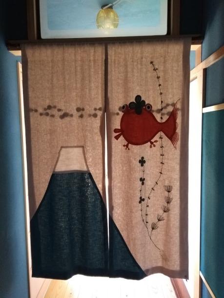 Article 89-photo 1-10 03 2020_Kawaguchiko