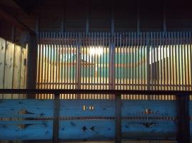 Article 89-photo 10-10 03 2020_Kawaguchiko