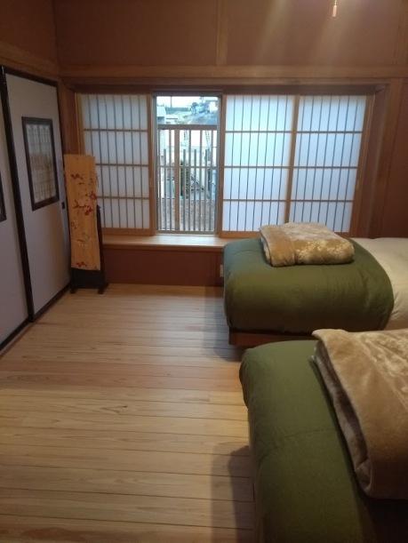 Article 89-photo 11-10 03 2020_Kawaguchiko