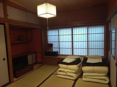 Article 89-photo 12-10 03 2020_Kawaguchiko
