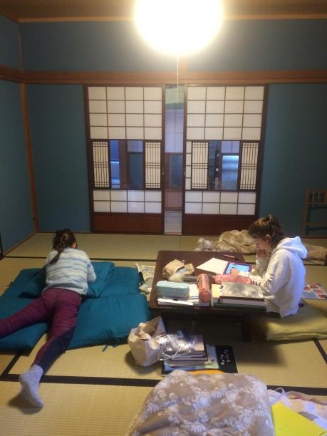 Article 89-photo 14-10 03 2020_Kawaguchiko