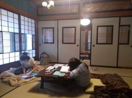 Article 89-photo 15-10 03 2020_Kawaguchiko