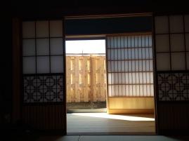 Article 89-photo 16-10 03 2020_Kawaguchiko