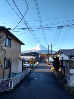 Article 89-photo 20-10 03 2020_Kawaguchiko