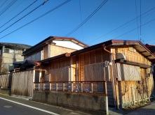Article 89-photo 22-10 03 2020_Kawaguchiko