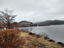 Article 89-photo 3-10 03 2020_Kawaguchiko lake