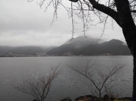 Article 89-photo 4-10 03 2020_Kawaguchiko lake