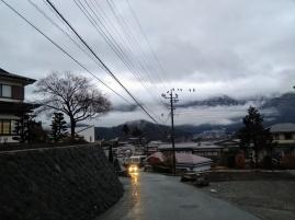 Article 89-photo 8-10 03 2020_Kawaguchiko