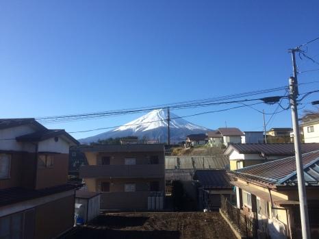 Article 90-photo 1-11 03 2020_Kawaguchiko