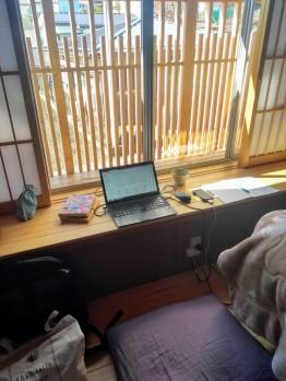 Article 90-photo 2-11 03 2020_Kawaguchiko