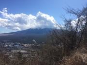 Article 91-photo 8-13 03 2020_Kawaguchiko