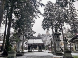 Article 93-photo 9-14 02 2020_Kawaguchiko_Fuji Ômuro Sengen