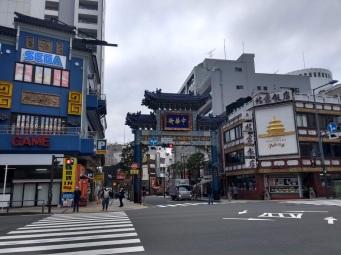 Article 95-photo 10-25 03 2020_China town_Yokohama