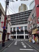 Article 95-photo 15-25 03 2020_China town_Yokohama