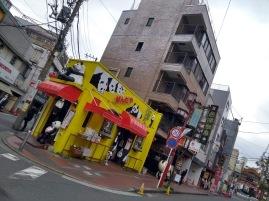 Article 95-photo 19-25 03 2020_China town_Yokohama