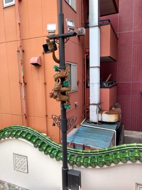 Article 95-photo 22-25 03 2020_China town_Yokohama