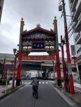 Article 95-photo 24-25 03 2020_China town_Yokohama