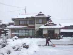 Article 97-photo 4-30 03 2020_Kawaguchiko