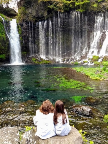Article 100-photo 1-07 04 2020_Shiraito falls