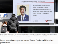 Article 100-photo 20-07 04 2020_in Japan Times_06 04 2020