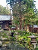 Article 100-photo 4-07 04 2020_Kawaguchi Asama shrine