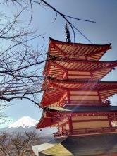 Article 101-photo 1-08 04 2020_Chureito_Kawaguchiko