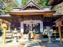 Article 101-photo 14-08 04 2020_Arakura Sengen_Kawaguchiko