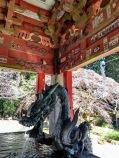 Article 101-photo 16-08 04 2020_Arakura Sengen_Kawaguchiko