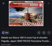 Article 101-photo 17-08 04 2020_Chureito_Kawaguchiko