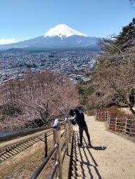 Article 101-photo 8-08 04 2020_Chureito_Kawaguchiko