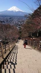 Article 101-photo 9-08 04 2020_Chureito_Kawaguchiko