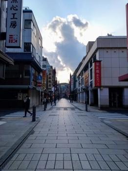 Article 102-photo 1-13 04 2020_China town_Yokohama