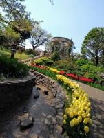 Article 102-photo 5-13 04 2020_Harbor view park_Yokohama