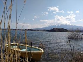 Article 99-photo 1-03 04 2020_Kawaguchiko