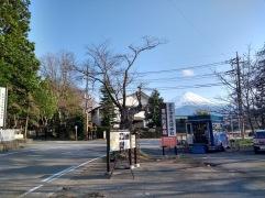 Article 99-photo 8-03 04 2020_Kawaguchiko