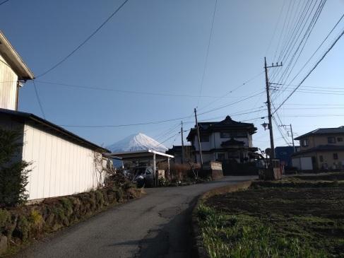 Article 99-photo 9-03 04 2020_Kawaguchiko